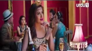 Atif Aslam | Dil Yeh Dancer Ho Gaya Full Video Song  |Atif Aslam|  Actor In Law