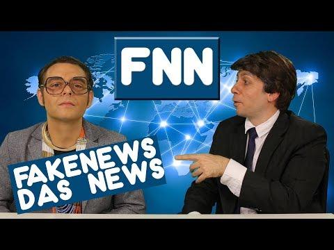 FAKENEWS DAS NEWS | PABLLO VITTAR É CANTOR OU CANTORA?