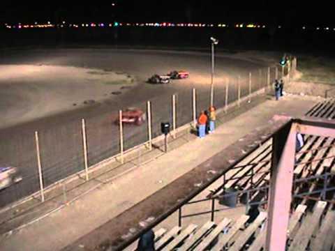 Rio Grande Speedway Nationals 11/30/06 03