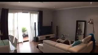 Victoria Apartments 2br 1ba By Victoria Park Property Management