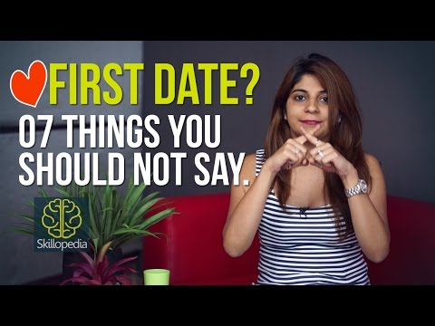 Dating tips in hindi