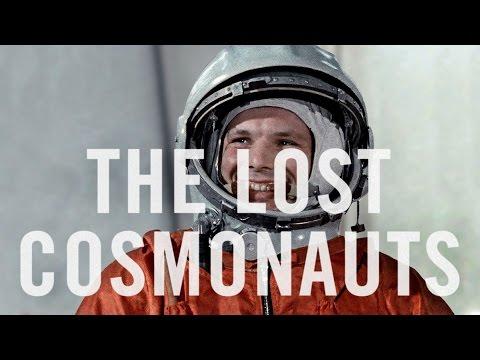 space shuttle columbia cockpit voice recorder - photo #38