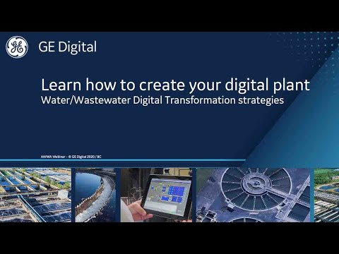 Creating Your Digital Plant