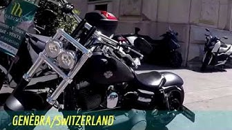 CONSULADO DO BRASIL EM GENÉBRA SUÍÇA/SUISSE/SWITZERLAND/SCHWEIZ Suíça