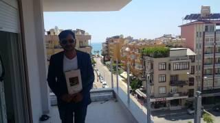 Купить квартиру в Алании(Недвижимость в Турции ''Когда-нибудь я проснусь в своей новой квартире, на берегу Средиземного моря, выйду..., 2016-05-10T16:51:38.000Z)