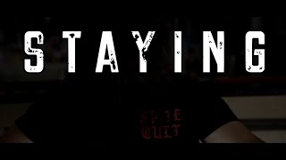 Download MyMusic Records - Semper Acerbus - Staying Away (Official Music Video)