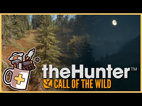 Shoot to Chill 2: Chill Harder  theHunter: Call of the Wild - Let&39;s Play  Gameplay