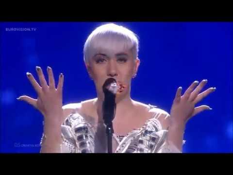 Eurovision: My top 20 Barbara Dex Award Winner's Songs(1997-2016)