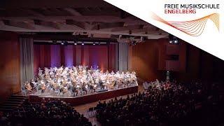 PROLOGUE - Apocalyptica // 125 CELLOS // Deutsches Cello-Orchester