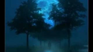 Joachim Witt  -  Dorian Hunter Theme ( Forma- Tadre- Remix )