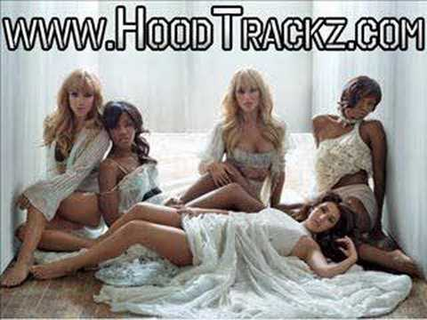 Instrumental need i download free girl diddy p a