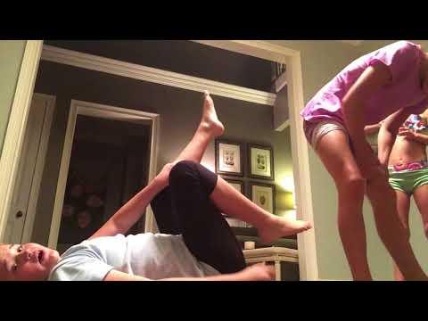three-person-yoga-challenge
