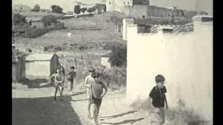Crónicas de un pueblo 01 (Intro)