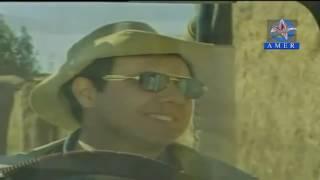 اغنيه عراقية محمود أنور تتمايل مثل الناقه