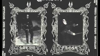 Satyricon  The Shadowthrone [full album]