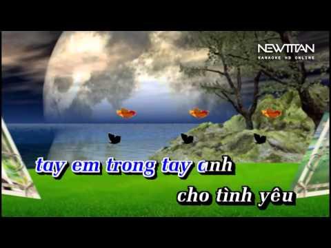 Hãy Yêu Nhau Đi - Trương Đan Huy By Thành Được.mp4