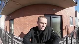 Новостройки Красноярска ЖК Покровка-Life, ЖК Арбан-Smart. Видео 360