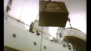 Commercial Box (1992) - Even Apeldoorn bellen - Centraal Beheer