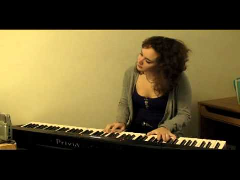 ingrid-michaelson---ghost-(cover)