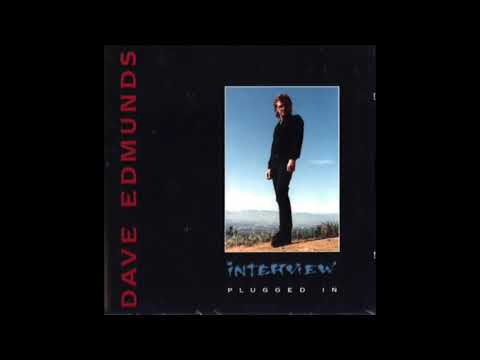 Dave Edmunds: Plugged In (promotional interview) 1994