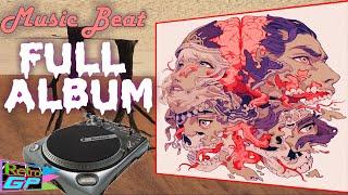 Castlevania 3 Dracula's Curse FULL Album OST Soundtrack on Vinyl - Retro GP