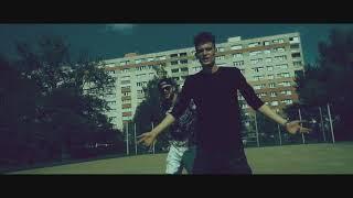 Pshemo - Ponad tym (ft.Simpson)
