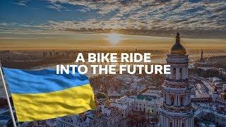 See it to Believe it | Ukraine