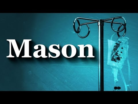 Masons Deutsch