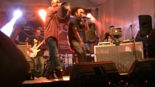 Optimuzt Feat.ras Muhammad Wizzow Dwit Live at JavaSoulnation2012.mp3