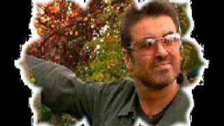 George Michael : Crazyman Dance