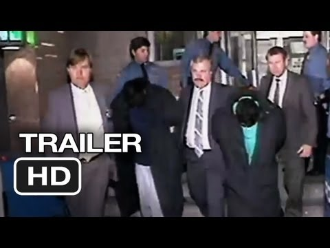 The Central Park Five TRAILER (2012) - Ken Burns Documentary Movie HD