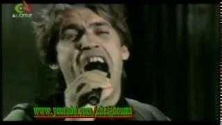 Djo: bachtola - les berberes 1989