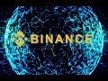 Bitcoin Hash Rate Nearing 100,000,000 TH/s Milestone