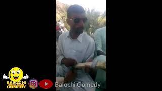 He day shooma bang warta. Muneer atta funny video. Balochi comedy