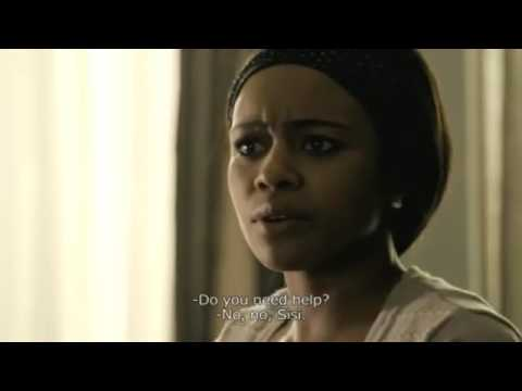 Download Isibaya  13 October 2016