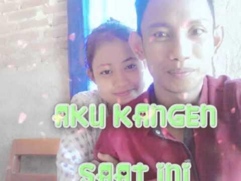 Anji Feat Ella - Risalah Cinta