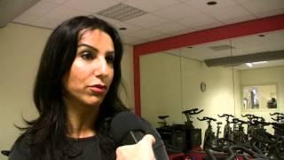 Cineac Noord - Ondernemersserie deel 2 - Woman