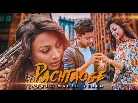 pachtaoge-song-heart-touching-love-story-arijit-singh-b-praak-jaani-vision-music-bd