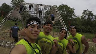 Video Spartan Race 2017 Tuxedo NY - Team Warriors download MP3, 3GP, MP4, WEBM, AVI, FLV November 2017