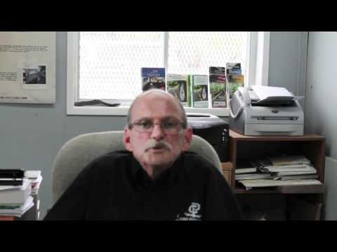 Port City Update- Lease Versus Finance