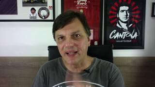 Flamengo fecha