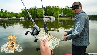 fishing-a-tournament-for-big-money