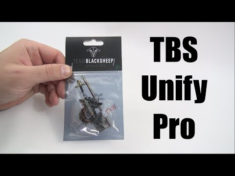 hqdefault hpiguy tbs unify pro vtx review \
