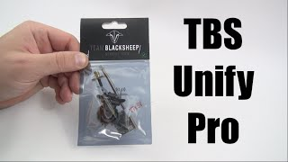 """HPIGUY 