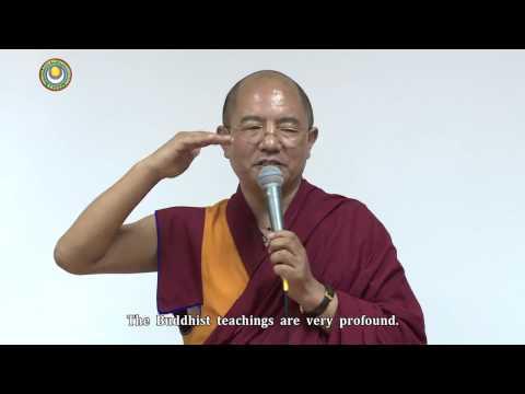 Faiths and Times (Q&A at Mahidol University, Thailand)