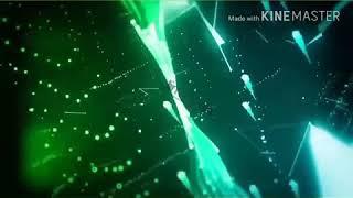 Wajib download guys aplikasi penerjemah lagu inggris Korea semuannya
