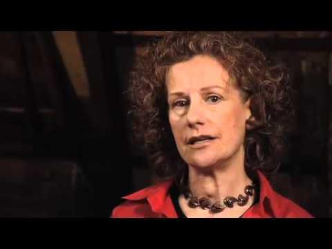 Filmmaker Interview: Rose Rosenblatt and Marion Lipschutz (2010)