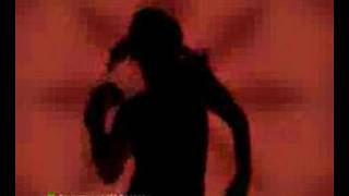 Tapi Bohong (Dance Version) - Lolita