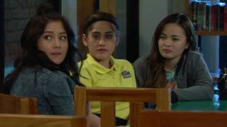 trops ask for a sign tulirong puso tuesday   february 14 2017