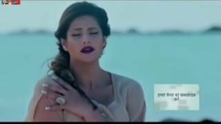 Latest Bollywood Movies hit Songs |Ye Dil Kyu Toda Song | New Hindi Movie Song Love is life